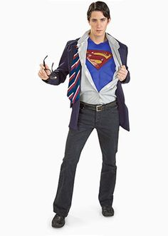 10 pop culture halloween costumes for men with regular clothing boo pinterest pop culture halloween costumes and costumes