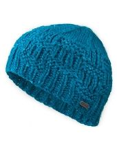 Marmot Sparkler Hat - Womens can be shopped from Jan Online Store with Promo Codes and Coupon.