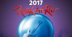 http://www.blogouviragora.com/2017/09/rock-in-rio-2017-ao-vivo.html AO VIVO