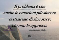 Boys Are Stupid, Steve Mcqueen, Woman Quotes, Chakra, Like Me, Poems, Inspirational Quotes, Wisdom, Mood
