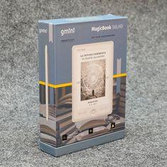 Картинки по запросу электронная книга упаковка