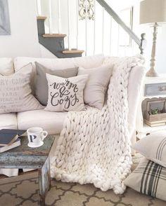 livingroom | Tumblr