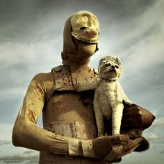 The Incredibly Weird World Of Mothmeister's Wounderland