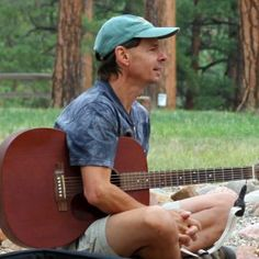 Dave Van Manen - offers consulting, speaking and Nature education through his private practice Mountain Consulting. He trains men and women to lead Nature Retreats through the certification program, Certified Nature Retreat Leader. More info: www.retreat.guru