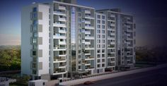 http://www.bookaprop.com/sobha_gateway_of_dreams-sarjapur_road-bangalore.aspx.Sobha Gateway Of Dreams offering more living space and built on 80 Acres of land in East Bangalore.It is an exclusive project filled with all the luxury to lead the comfortable lifestyle.Project has best connectivity for most of the IT prominent areas like Marathahalli, Outer Ring road, Varthur road, Sarjapura Road and Whitefield.