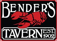 "BENDER'S TAVERN. CANTON. ""Canton's Oldest and Finest"". Great service, food, presentation, and gorgeous historic atmosphere.  Wine list extensive.  Quick business lunch or celebratory evening with friends.  Fresh fish from Foley's in Boston delivered 3-4 days per week. TIP: Look for the Taste of the NFL Award and see who signed it"