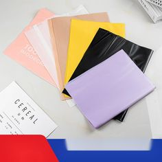 Product categories of 100% Biodegradable Mailing Bag, we are specialized manufacturers from China, Look forward to your cooperation! Biodegradable Plastic, Biodegradable Products, Compost, Coding, Bags, Handbags, Bag, Programming, Composters