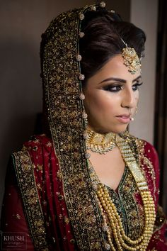 Khush Studio Photography and Cinematography | Asian Wedding Photography and Cinematography from Birmingham, we cater to weddings of all faiths