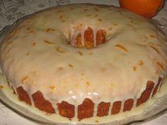 Dessert Pots, Bon Dessert, Dessert Simple, Pound Cake Recipes, Bread Recipes, Pumpkin Brownies, Bread Cake, Sweet Recipes, Caramel