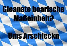 So is...