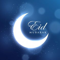 We bring to your attention some of best eid wallpaper, eid mubarak images, eid Images, eid Mubarak wallpaper and eid Mubarak pics in high definition. Eid Mubarak Hd Images, Eid Images, Eid Mubarak Vector, Eid Wallpaper, Eid Mubarak Wallpaper, Islamic Wallpaper Hd, Mubarak Ramadan, Eid Mubarak Wishes, Ramadan Karim