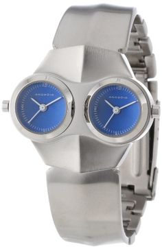 Android AD52LTD Alien Blue Dial Watch Android http://www.amazon.com/dp/B000HKNABO/ref=cm_sw_r_pi_dp_ty3Utb0A592Q1RDS