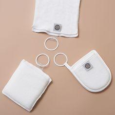 [목욕용품 TIME ATTACK 🔫🔫] 쿨 이너프 스튜디오의 센스있는 목욕용품 출시기념, 타임어택 30% 세일! 기간은 오늘 단 하루, 단 한시간 오후 2시 30분 ~3시 30분!! 센스있는 디자인과 순한 재질로 만족스러운 사용이 가능해요 :)