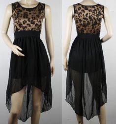 A pedido de Nohemi Lopez les voy a enseñar como hacer el patron para este tipo de faldas. Es algo sencillo, y creo que a todas les va a sa...