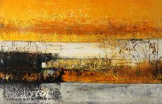 PETRA LORCH | ABSTRAKTE MALEREI | www.lorch-art.de Komposition 9.103 | Mischtechnik auf Leinwand | 120×80 | Petra Lorch | Freischaffende Künstlerin | mail@lorch-art.de
