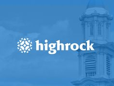 Highrock concept1