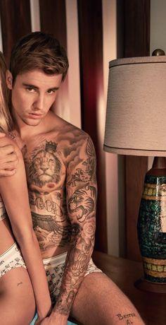 Justin Bieber x Calvin Klein Justin Beiber Shirtless, Justin Bieber Fotos, Justin Bieber Pictures, I Love Justin Bieber, Justin Bieber Wallpaper, Hailey Baldwin, Cute Emo Boys, Justin Hailey, Ethan And Grayson Dolan