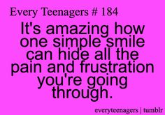 Every Teenagers – Relatable Teenage Quotes – Best Quotes Teenager Posts Love, Teenager Posts Crushes, Teenager Quotes, Teen Quotes, True Quotes About Life, Truth Quotes, Words Quotes, Wise Words, Life Quotes