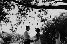 Katy +Tyler, Ontario Barn Wedding, Sagewood Farm, Shot by Steve Stanton Photography.