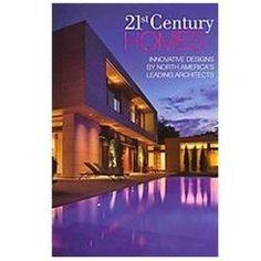 21st Century Homes - http://usa-mega.com/21st-century-homes/