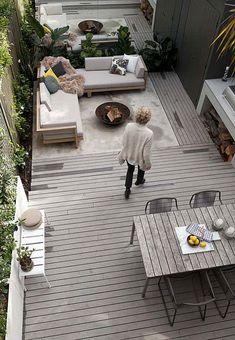 7 Experienced Clever Tips: Simple Backyard Garden How To Grow backyard garden area decks.Backyard Garden How To Grow backyard garden house summer.