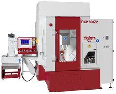 Roeders RXP801Z2