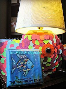 DIY Tide Pods Rainbow Fish Lamp#/1942117/diy-tide-pods-rainbow-fish-lamp?&_suid=1376435780698038752180864077157