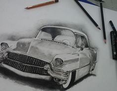 """Check out new work on my @Behance portfolio: """"GRAPHICS DESIGN ,CHARCOAL DRAWINGS"""" http://be.net/gallery/51272655/GRAPHICS-DESIGN-CHARCOAL-DRAWINGS"""