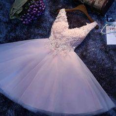 #1710 Dress