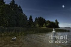 Title  The Haunting   Artist  Belinda Greb   Medium  Photograph - Photograph, Digital Art, Photography, Photographs