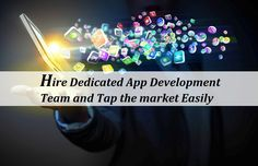 Find the best Mobile Apps Localization Services that Work as a Success Formula. Best Mobile Apps, Mobile Photography, App Development, Marketing, Success, Instagram, Business, Store, Business Illustration