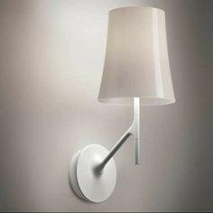 birdie wall white brink licht l020w221005210w moderne verlichting plafondverlichting verlichting traditionele