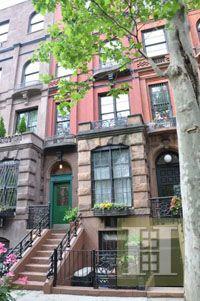 Brown harris stevens luxury residential real estate 61 for Broker fee nyc