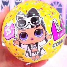 Wave 1 blom punya wave 2 nya sdh keluar dan ada LOL versi cowoknya ... photo credit : @sugarpopluna #lol #lolsurprisedoll #lolglitterseries #lolsurpriseglitterseries #lollilsisters #loldolls #lolsurprise #lolsurprisefan #lolsurprisedolls #loldolls #loldoll #collection #toy #toys #mini #minitoy #collectible #loldollsurprise #loldollscollection #loldollsseries2 #surpriseegg #unboxingvideo #blindball #lilsister #lollilsisters #tsumtsumegg #satisfyingvideos #lfl