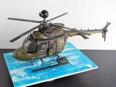 Edible Art. cakelava In Honor of our Veterans