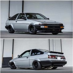Corolla Ae86, Toyota Corolla, Toyota 86, Toyota Cars, Classic Japanese Cars, Jdm Wallpaper, Japanese Domestic Market, Drifting Cars, Import Cars