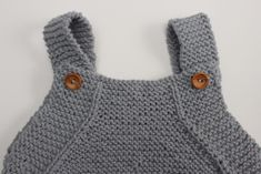 Crochet Toddler Dress, Crochet Baby, Knit Crochet, Baby Knitting Patterns, Baby Patterns, Baby Barn, Baby Coat, Knitted Baby Clothes, Baby Pants