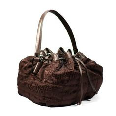 Gianfranco Ferre Gff Wx5bva 80566 U254 Brown Clothing Impulse