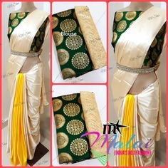 Satin Saree, Silk Satin, Blouse Designs, Gift Wrapping, Ship, Sarees, Fabrics, Instagram, Fashion
