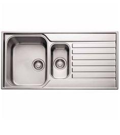 Kitchen Sink Plastic Basin | Sink Ideas | Pinterest | Basin, Sinks ...