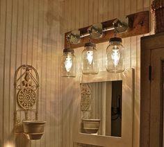 Google Image Result for http://3.bp.blogspot.com/-GufZcaX0EhY/TuAkYc8Y6wI/AAAAAAAABKk/wYNu3vaxVlY/s1600/bathroom-hanging-jars.jpeg