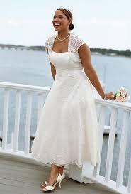 wedding dress curvy women - Recherche Google