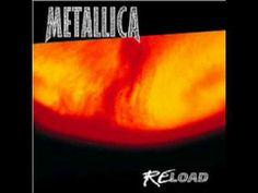 ▶ Metallica - 7. Carpe Diem Baby - YouTube