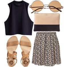 """""""wicked game"""" by jesicacecillia on Polyvore"""