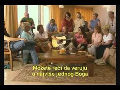 the Gaithers - Israel homecoming (Serbian).avi One of there best Videos. Gaither Gospel, Gaither Vocal Band, Easter Bible Verses, Gaither Homecoming, Contemporary Christian Music, Southern Gospel Music, Song Artists, Love The Lord, Serbian