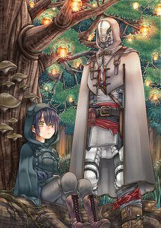 Read Somali to Mori no Kami-sama Manga Online For Free Otaku Anime, Manga Anime, Anime Art, Anime Boys, Spirit Drawing, Spirit Tattoo, Studio Ghibli Movies, Spirited Art, Forest Art