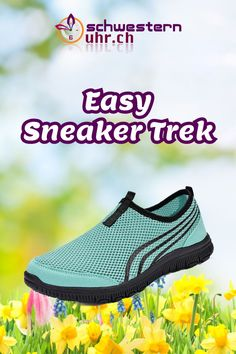 Mary Janes, Sneakers, Easy, Shoes, Fashion, Comfortable Work Shoes, Comfortable Shoes, Awesome Shoes, Fitness Shoes