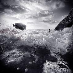 Untitled by Eddi Ger