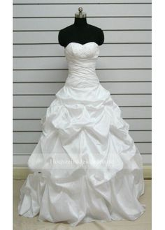 Schönen brautkleid Winter Dream Wedding Dresses, Bridal Dresses, Bridesmaid Dresses, Prom Dresses, Wedding Ring Pictures, One Shoulder Wedding Dress, Wedding Inspiration, Wedding Ideas, Evening Dresses