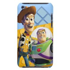 >>>Are you looking for          	Toy Story's Buzz & Woody iPod Case-Mate Cases           	Toy Story's Buzz & Woody iPod Case-Mate Cases in each seller & make purchase online for cheap. Choose the best price and best promotion as you thing Secure Checkout you can trust Buy bestThi...Cleck Hot Deals >>> http://www.zazzle.com/toy_storys_buzz_woody_ipod_case_mate_cases-179157452449829757?rf=238627982471231924&zbar=1&tc=terrest